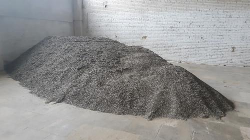 Лузга подсолнечника (корм, топливо, подстилка, выращивание грибов) Усть-Каменогорск