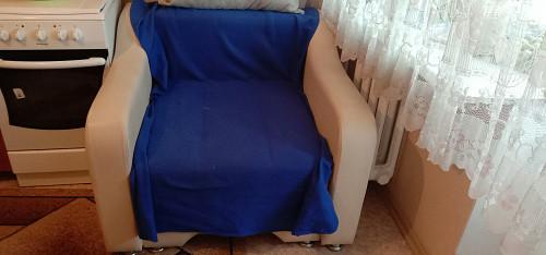 продам кресло Нур-Султан