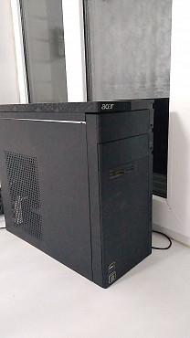 Компютерь Ганюшкино