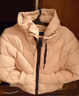 Продам женскую куртку Актобе