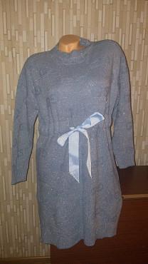 Новые платья 48 , 46 размер Бишкек отдам по закупочной цене Кокшетау
