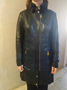 Пальто в отличном состоянии по низкой цене Уральск