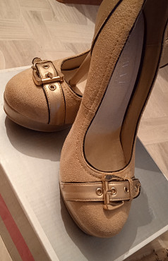 Продам женские туфли Актобе