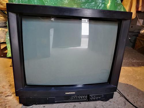 продам телевизор Усть-Каменогорск