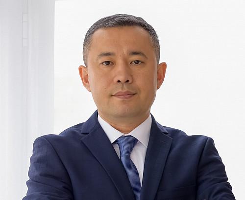 Адвокат/корпоративный юрист Нур-Султан
