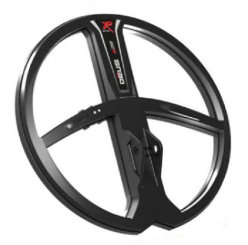 Катушка XP 28 см. для Deus X35 Нур-Султан