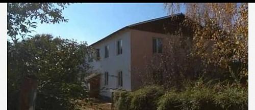 Продам трёх комнатную квартиру в Илийском районе посёлке Жаугашты Жуагашты