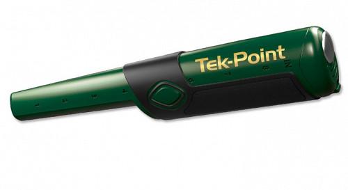 Пинпоинтер Teknetics Tek-Point Кызылорда