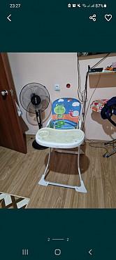детский стол Алматы