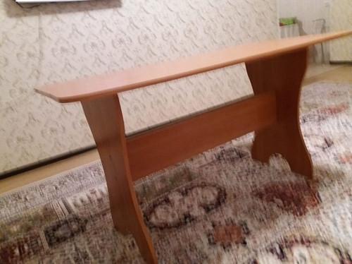 Кух стол Актобе