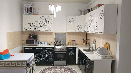 Кухонный гарнитур Кызылорда