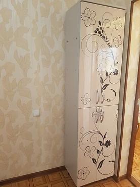 Шкаф для ванный Жанаозен