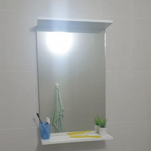 Продам зеркало Талдыкорган