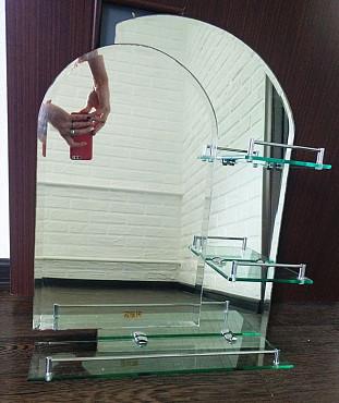 Зеркало в ванную Алматы