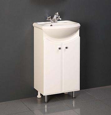 Мебель для ванных комнат Петропавловск Петропавловск
