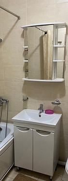 Ванный гарнитур Алматы
