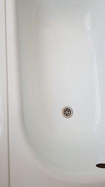 Продам ванну Актау