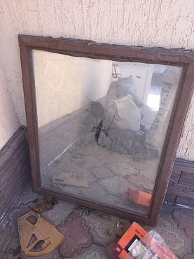 Зеркало Тараз