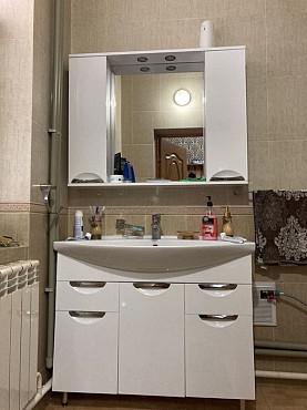 Мебель для ванной комнаты Шымкент