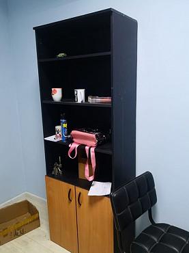 Офисная мебель Актау