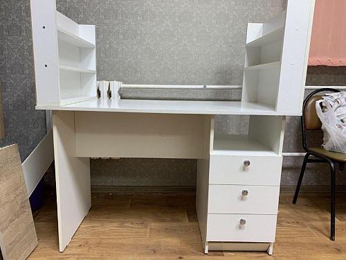 Стол для офиса или дома Усть-Каменогорск