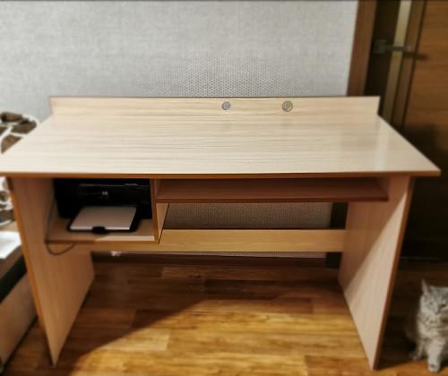 Стол для компьютера Алматы
