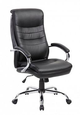 Офисные кресла, диваны, мебель для офиса Алматы