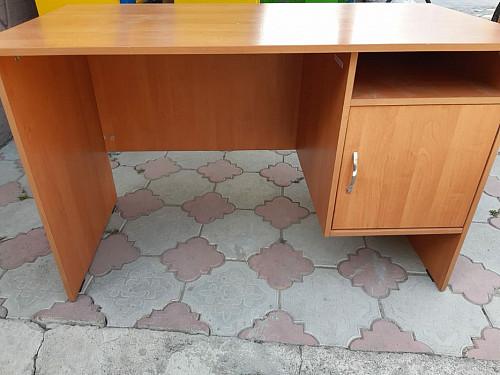 Письменный стол Алматы