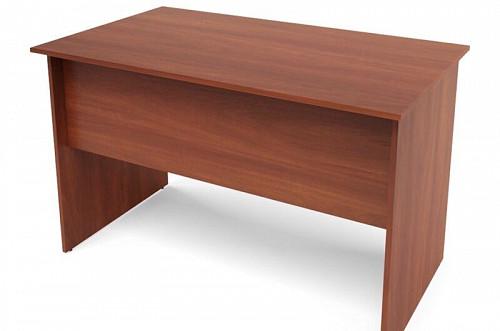 Офисная мебель!Новая!В наличии!Столы от 15000!Доставка день в день! Алматы