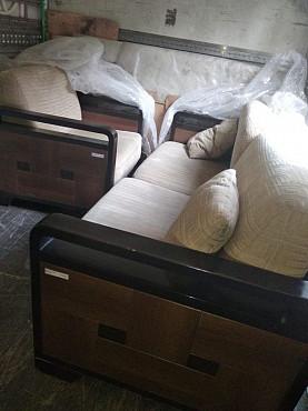 Продам кресло и диван Алматы