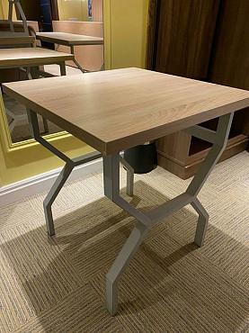 Продам стол.Размер 65/65 Кокшетау