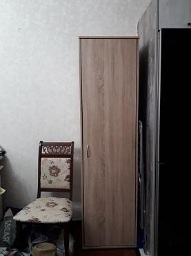 Шкаф.Срочно.Астана Шымкент