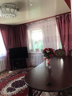 Продам Дом на Хуторе Талдыкорган