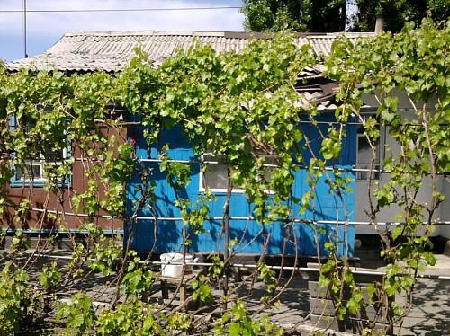 Продам дом Талдыкорган