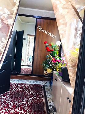 Продается дом в Керетогане Иргели