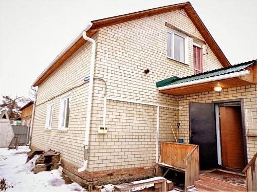 Зал Большой на Кудалык, Детский Сад- Продам Дом-2 этажа, Дворец Спорта Усть-Каменогорск