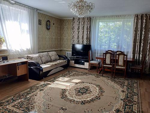 Продаю дом Караганда