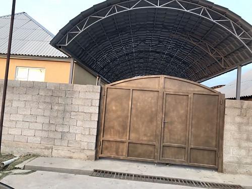 Продается дом Карасу