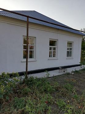Продам дом Уральск