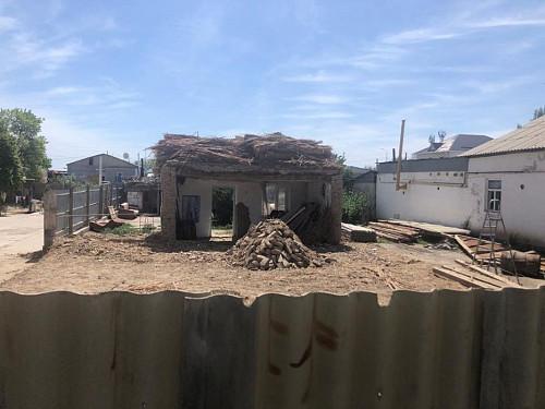 Продам Дом Кызылорда