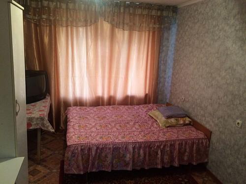 1 ком 5 мкр (чистая уютная) Талдыкорган