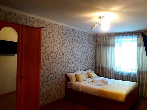 1-ком квартира Талдыкорган