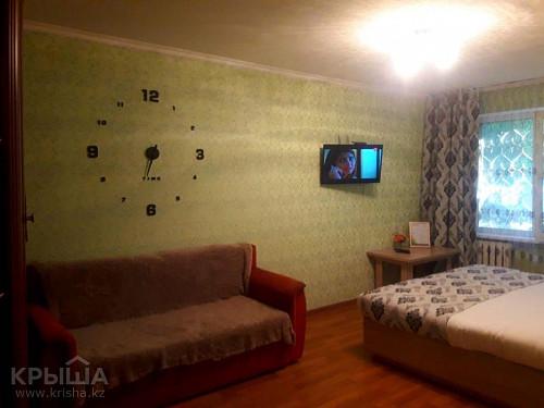Уютная квартира Талдыкорган