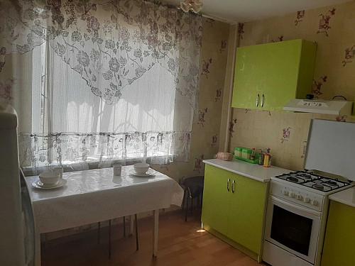 Посуточно квартира Талдыкорган
