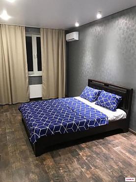 Квартира по часам Актобе