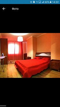 Квартира универсаме3000 Кызылорда
