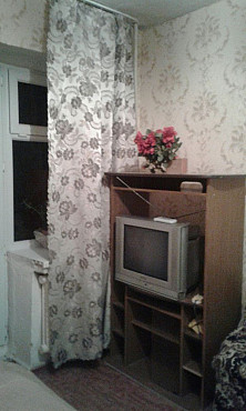 Сдам квартиру посуточно по часам Алматы