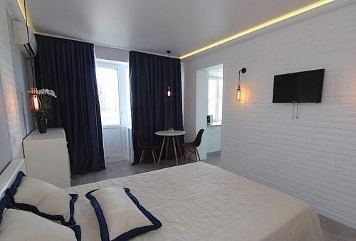 Уютная 1 комнатная квартира в Караганде ночь, посуточно, почасовой Караганда
