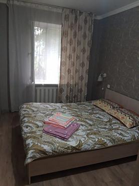 2комнатная квартира возле гума сдается посуточно Алматы