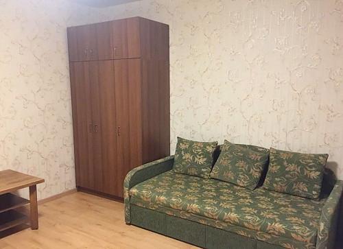 Пр.Бухар Жырау 34 квартира в аренду Караганда